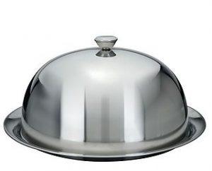 аренда посуды для мероприятий