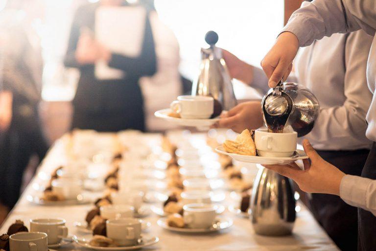 cofe-break-menu