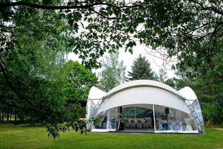 VIP-tent-sporting-club-rent