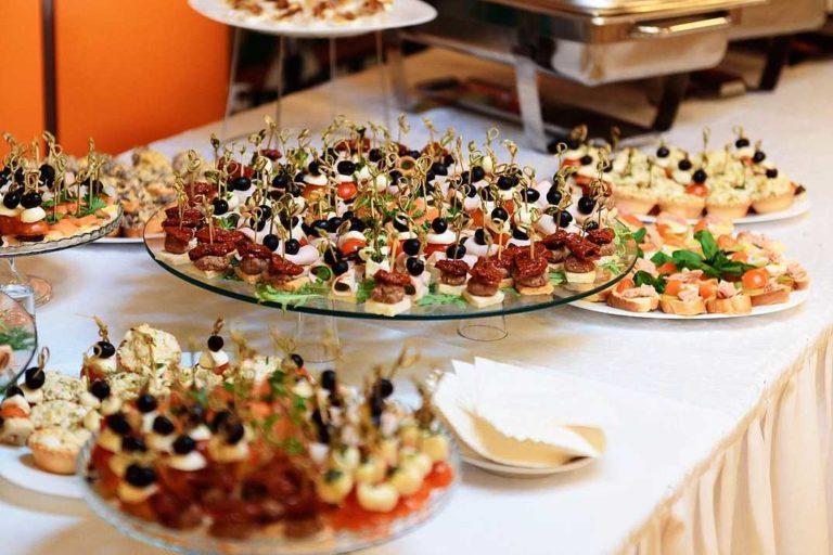 buffet-canapes-minsk